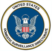 Domestic-surveillance-logo2