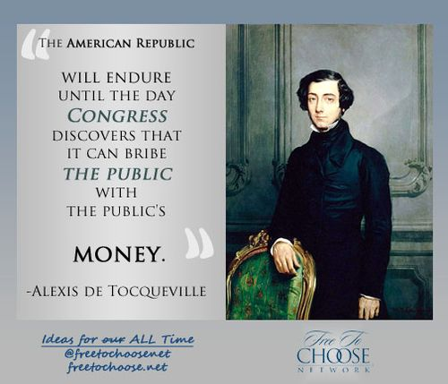 Tocqueville_edited-1