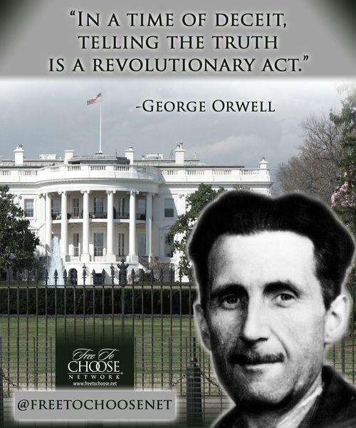 Orwell_edited-1