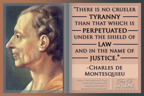 Montesquieu_edited-1