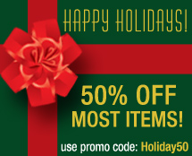 Ftcn holiday-sale-box