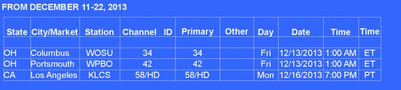 EFIA BR Dates 12-11-12-22
