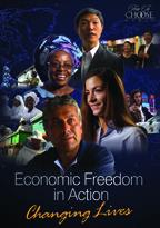 EFIA Cover